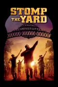 Stomp the Yard reviews, watch and download