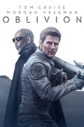Oblivion summary, synopsis, reviews