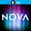 NOVA, Vol. 10 reviews, watch and download