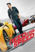 Need for Speed reviews, watch and download