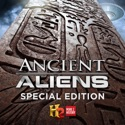 Ancient Aliens: Special Edition watch, hd download