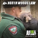 North Woods Law, Season 1 cast, spoilers, episodes, reviews