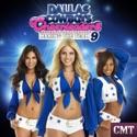 Dallas Cowboys Cheerleaders: Making the Team, Season 9 watch, hd download