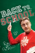 Back to School reviews, watch and download