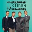 Million Dollar Listing, Season 7: Los Angeles watch, hd download