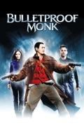 Bulletproof Monk reviews, watch and download