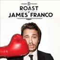 Comedy Central Roast of James Franco: Uncensored release date, synopsis, reviews