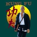 Kung Fu, Season 2 reviews, watch and download