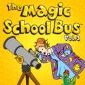 The Magic School Bus, Vol. 3 cast, spoilers, episodes, reviews