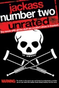 Jackass Number Two (Unrated) reviews, watch and download