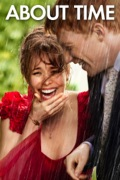 About Time reviews, watch and download