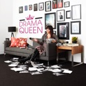 The Drama Queen, Season 1 release date, synopsis, reviews