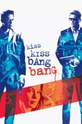 Kiss Kiss Bang Bang release date, synopsis, reviews