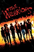 The Warriors reviews, watch and download