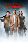 Pineapple Express reviews, watch and download