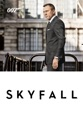 Skyfall summary and reviews