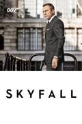 Skyfall summary, synopsis, reviews