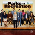 Halloween Surprise - Parks and Recreation from Parks and Recreation, Season 5