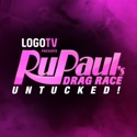 RuPaul's Drag Race: Untucked!, Season 5 watch, hd download