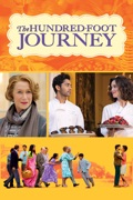 The Hundred-Foot Journey reviews, watch and download