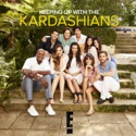 Keeping Up With the Kardashians, Season 8 cast, spoilers, episodes, reviews