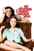10 Things I Hate About You reviews, watch and download