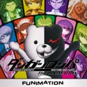 Danganronpa: The Animation, Original Japanese Version release date, synopsis, reviews