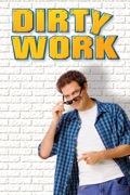 Dirty Work reviews, watch and download
