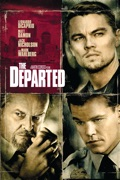 The Departed summary, synopsis, reviews