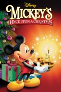 Mickey's Once Upon a Christmas summary, synopsis, reviews