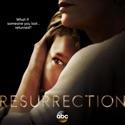 The Returned - Resurrection from Resurrection, Season 1