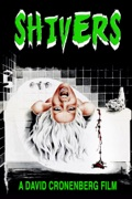 Shivers summary, synopsis, reviews