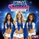 Dallas Cowboys Cheerleaders: Making the Team, Season 8 watch, hd download