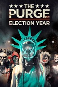 The Purge: Election Year reviews, watch and download