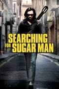 Searching for Sugar Man reviews, watch and download