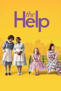 The Help summary, synopsis, reviews