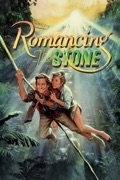Romancing the Stone release date, synopsis, reviews