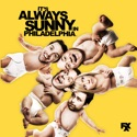 It's Always Sunny in Philadelphia, Season 5 reviews, watch and download