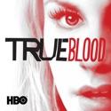 True Blood, Season 5 cast, spoilers, episodes, reviews