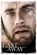 Cast Away summary, synopsis, reviews