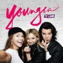 Younger, Season 1 reviews, watch and download