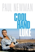 Cool Hand Luke reviews, watch and download