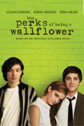 The Perks of Being a Wallflower reviews, watch and download