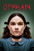 Orphan reviews, watch and download
