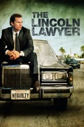 The Lincoln Lawyer reviews, watch and download