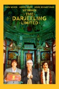 The Darjeeling Limited reviews, watch and download