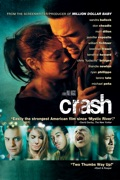 Crash reviews, watch and download