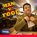 Honolulu - Man v. Food from Man v. Food, Season 2