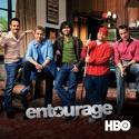 One Day In the Valley - Entourage from Entourage, Season 3, Pt. 1