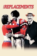 The Replacements reviews, watch and download